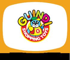 Guindi