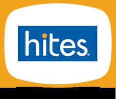 Hites