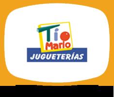 Tio Mario