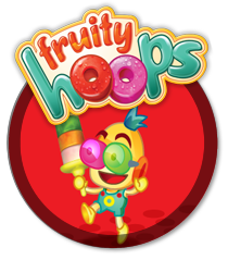 Fruity Hoops