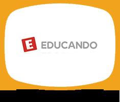 Educando