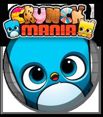 Crunch Mania