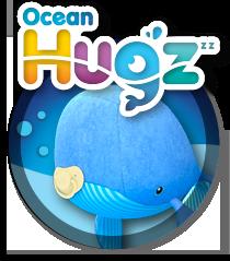Ocean Hugz