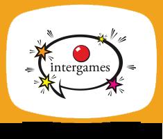 Intergames