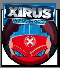 Xirus