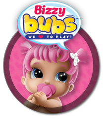 Bizzy Bubs