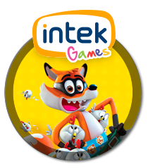 Intek Games