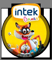 Intek Games
